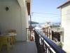 grcka-sivota-apartmani-vila-olga-6