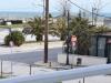 grcka-2020-olympic-beach-vila-olympic-beach