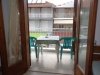 vila-olympus-house-12-s