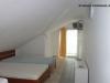 vila-olympus-house-16