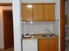 vila-olympus-house-2-s