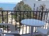 vila-ourania-neos-pirgos-5470