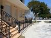 vila-panos-3245-1