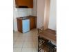 vila-panos-3245-8