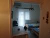 pegi-apartman-9