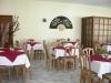 pefkohori-vila-hotel-petridis-10