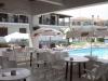 pefkohori-vila-hotel-petridis-11