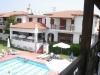 pefkohori-vila-hotel-petridis-12