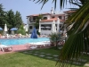 pefkohori-vila-hotel-petridis-13