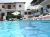 pefkohori-vila-hotel-petridis-14