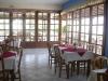 pefkohori-vila-hotel-petridis-15