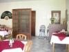 pefkohori-vila-hotel-petridis-16