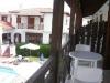 pefkohori-vila-hotel-petridis-18