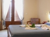 pefkohori-vila-hotel-petridis-19