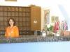 pefkohori-vila-hotel-petridis-2