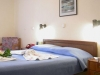 pefkohori-vila-hotel-petridis-20