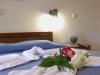 pefkohori-vila-hotel-petridis-23