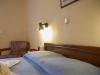 pefkohori-vila-hotel-petridis-25