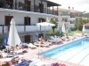 pefkohori-vila-hotel-petridis-3