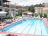 pefkohori-vila-hotel-petridis-4