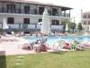 pefkohori-vila-hotel-petridis-5