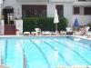 pefkohori-vila-hotel-petridis-6