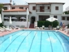 pefkohori-vila-hotel-petridis-7