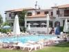 pefkohori-vila-hotel-petridis-8
