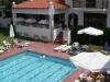 pefkohori-vila-hotel-petridis-9