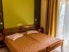 hotel-philoxenia-inn-3244-3