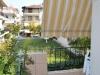 popi-olympic-beach-grcka-leto-apartmani-letovanje-19