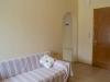 grcka-sivota-apartmani-porto-sivota-16