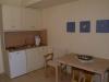 grcka-sivota-apartmani-porto-sivota-18