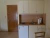 grcka-sivota-apartmani-porto-sivota-19