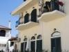 grcka-sivota-apartmani-porto-sivota-3