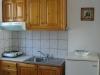 vila-praksitelis-nikiana-4186-5