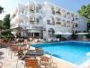 hotel_kronos_platamon_grcka_letovanje_aquatravel_bazen-1200x700