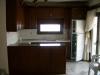 kuhinjsko-trpezarisjki-deo-1