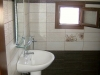kupatilo_0