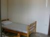 spavaca-soba-prva-ulazna-vrata-u-apt-2