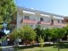 santis1-evia-evija-pefki-leto-letovanje-grcka-apartmani-2