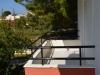 santis1-evia-evija-pefki-leto-letovanje-grcka-apartmani-6