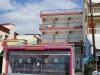 vila-sofia-3