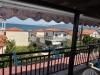 balcony41
