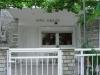 grcka-olimpska-regija-olympic-beach-apartmani-vila-sokratis-13