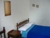grcka-olimpska-regija-olympic-beach-apartmani-vila-sokratis-20