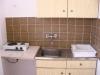 grcka-olimpska-regija-olympic-beach-apartmani-vila-sokratis-23
