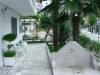 grcka-olimpska-regija-olympic-beach-apartmani-vila-sokratis-27