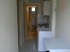 grcka-pefkohori-apartmani-sotiris-14