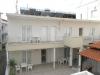 grcka-pefkohori-apartmani-sotiris-2